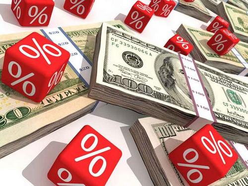 Как инвестировать деньги под проценты?