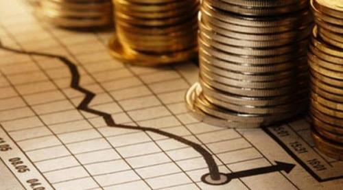 Как инвестировать в монеты?