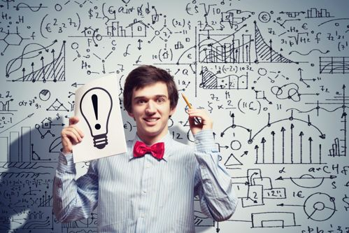 Как инвестировать деньги в стартапы?