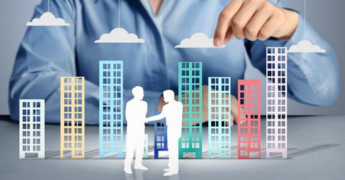 Как найти для малого бизнеса с нуля хорошего инвестора?