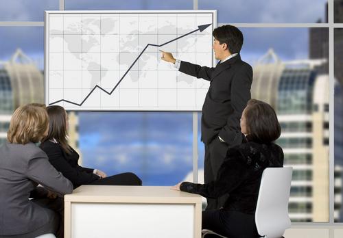 Как найти инвесторов на развития бизнеса или открытие нового?