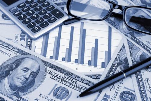 Как правильно инвестировать деньги нпо?