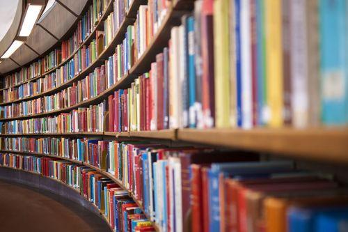 Лучшие книги по инвестированию для начинающих