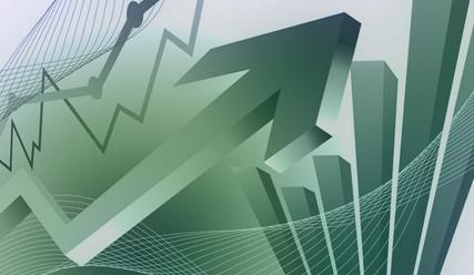 Как определить чистый доход инвестиционного проекта?