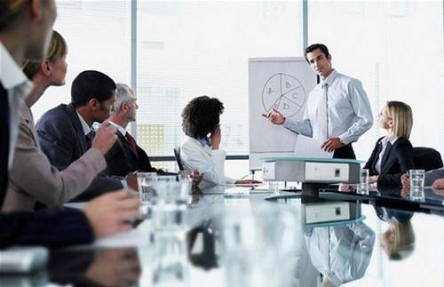 Поиск инвестора, инвестирование в бизнес проекты