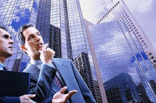 Продажи и инвестиции недвижимость
