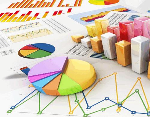 Рейтинг паевых инвестиционных фондов по доходности