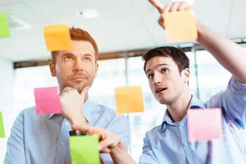 Способы инвестирования в стартапы