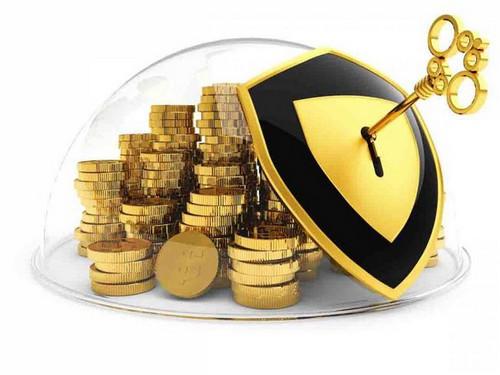 Выгодные инвестиции без риска под высокие проценты.