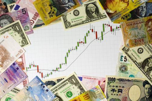 Как инвестировать в акции — как выбрать акции для инвестирования?