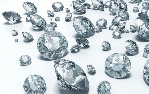 Как инвестировать в драгоценные камни?