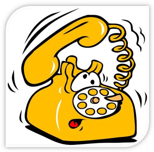 банковский телефон горячей линии ОТП многоканальный