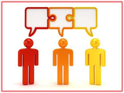 Онлайн сервис выдачи микрозаймов bigmoneys ru: отзывы заемщиков