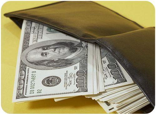 еКапуста займ на карту деньги до зарплаты