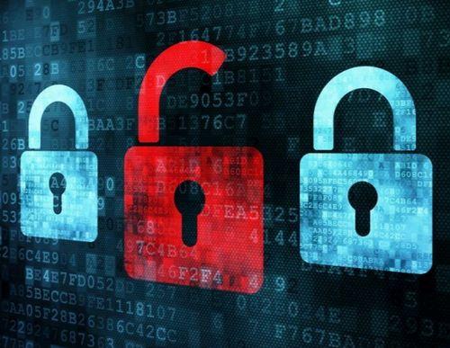 группа киберпреступников похитили деньги