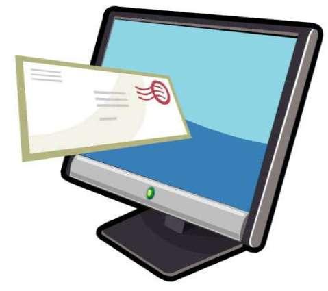 Как обратиться в info ezaem ru в режиме онлайн?