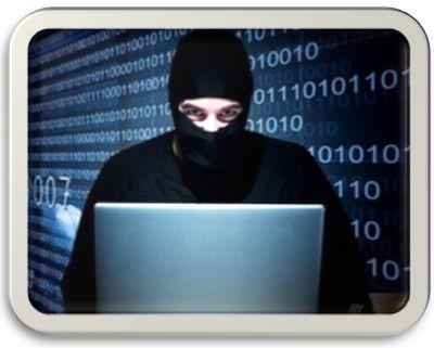 Киберпреступники взялись за счета компаний