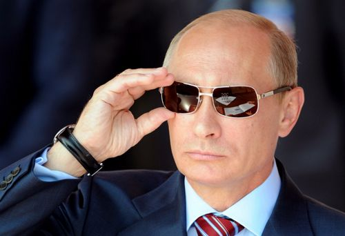 кризис 2016 года в россии кратко