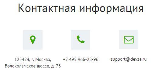 номер телефона контактный Деньги Взаймы