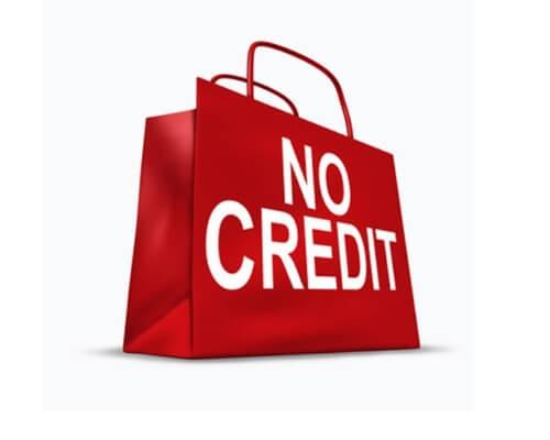 почему отказывают в выдаче кредита