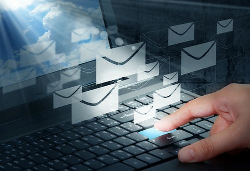 саппорт Манимен ру горячая линия и электронная почта