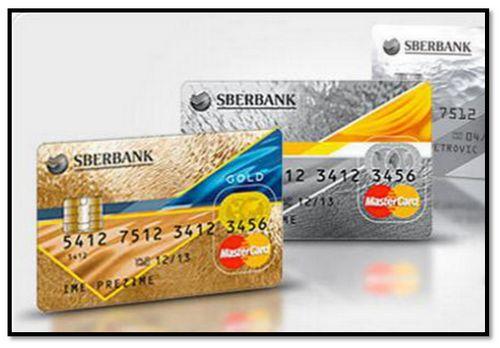 сбербанк кредитная карта на 50 дней условия пользования отзывы