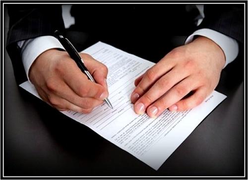 Как выплатить кредит после смерти заемщика