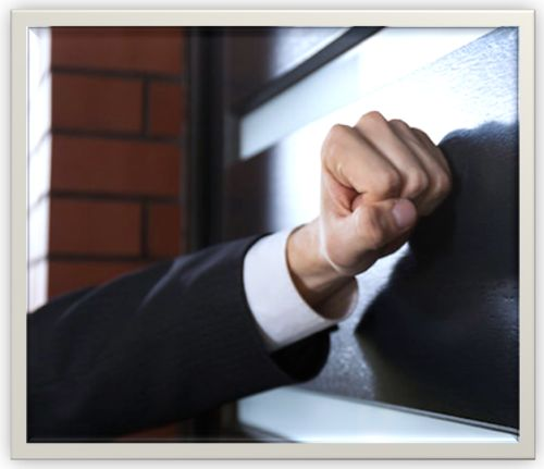 vzyat-kredit-bez-posesheniya-banka-na-kartu