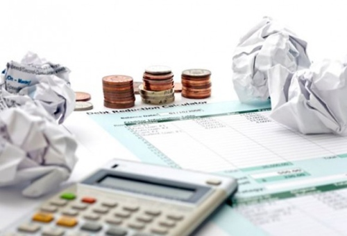Как определить реквизиты для оплаты?