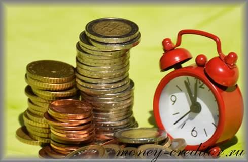 как погасить кредит если нет денег и есть просрочки и неуплаты