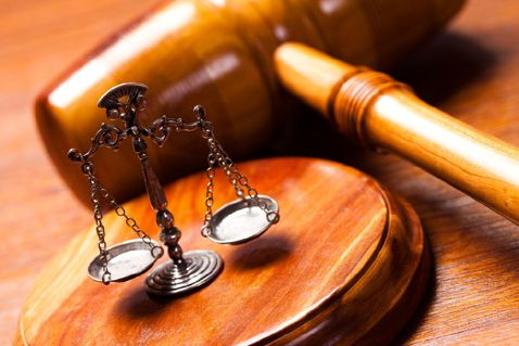 как вернуть долг без расписки и свидетелей в суде