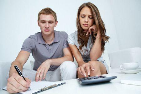 нужны срочно деньги погасить долги в банках как заработать