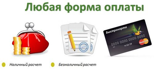 оплатить Быстроденьги онлайн