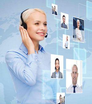 Банк ОТП горячая линия бесплатный телефон по номеру 8-800-100-55-55