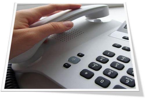 ОТП Банк номер телефона горячей линии бесплатный