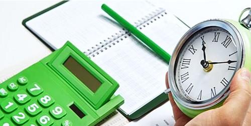 советы способы погашения займов МФК и кредитов в банках