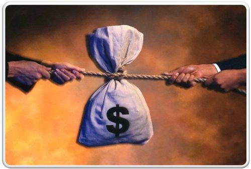 возврат денежных долгов способы условия последствия
