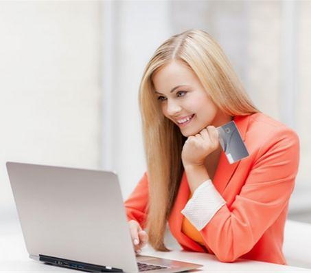 Займ СМС Финанс как оплатить?