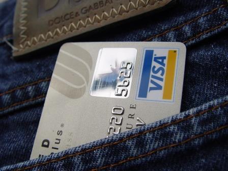 Где получить займ с 18 лет онлайн на карту?