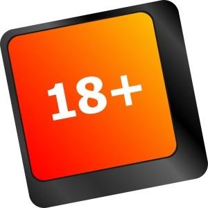 кредит с 18 лет онлайн заявка