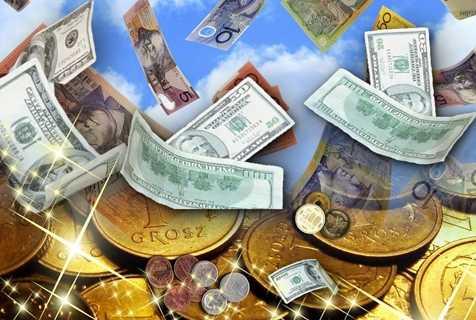 деньги в долг под расписку оформить нотариально