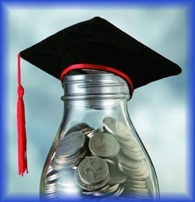 В каком банке взять кредит в 18-20 лет