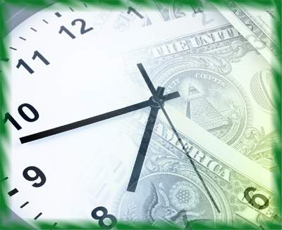 Взять кредит быстро в банке