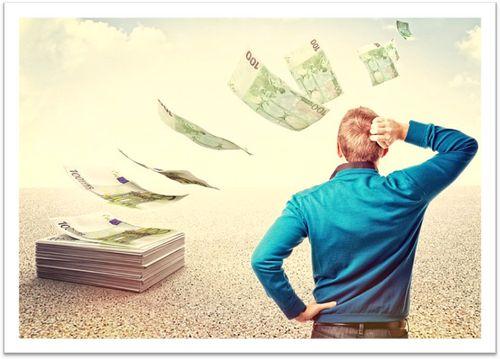 банки дающие кредит без справок о доходах в России