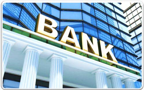 в каком банке дадут кредит без отказа