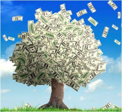 Что такое потребительские кредиты под залог имущества заемщика?