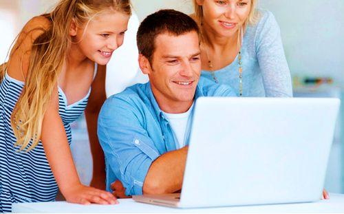 Оформить потребительский кредит онлайн без справок бюджетные кредиты получить