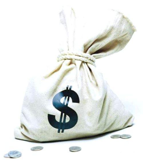 денежный займ до 200000 без справок и поручителей в банке