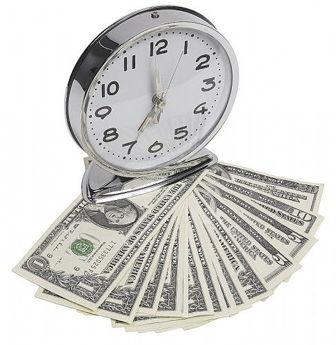 Деньги наличными срочно выдаются мфк