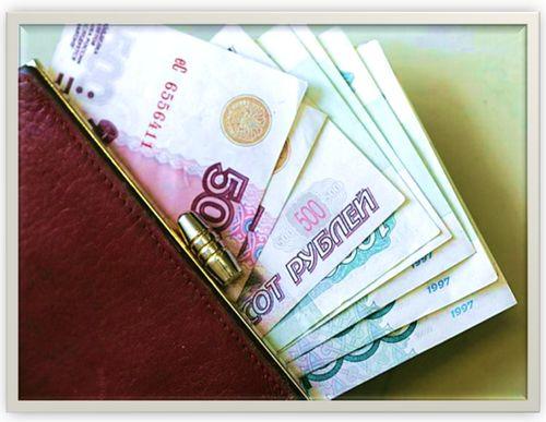деньги срочно оформить кредитную карту без отказа